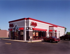 arbys-appleton-ext