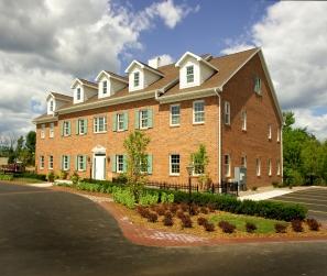 Alexander Eye Institute - Appleton, WI
