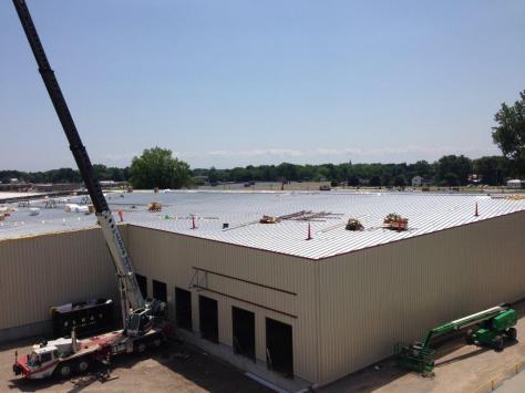 industrial-rooftop-view-bldg