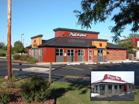 pizza-hut-taylor-bay